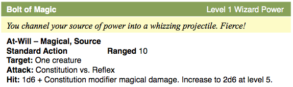wizard_1_power