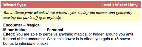 wizard_3_power