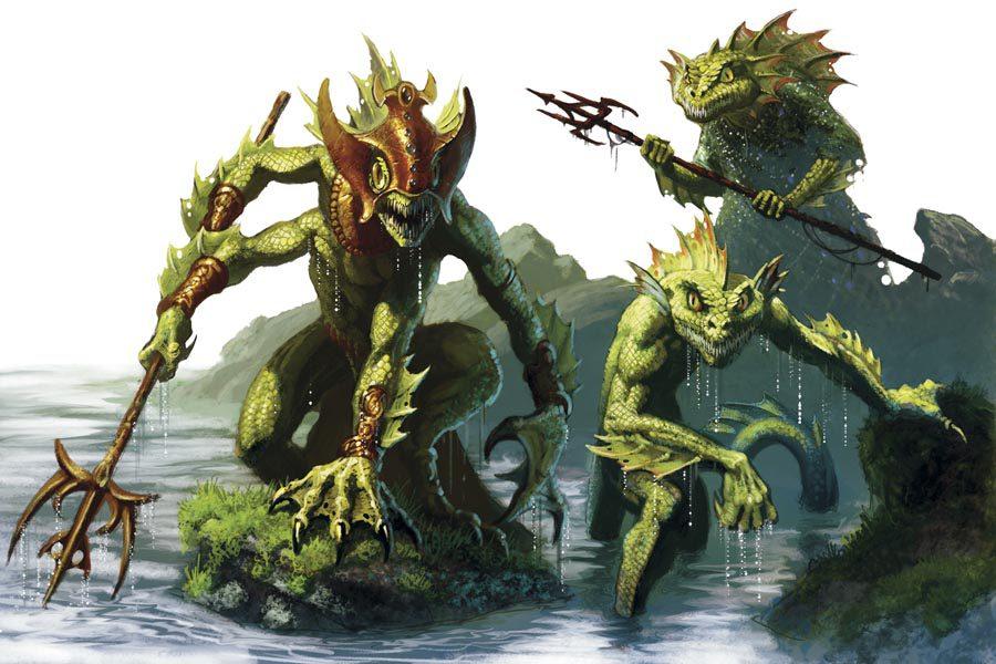 4th edition d&d monster manual pdf