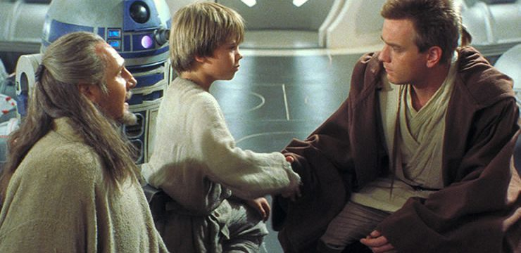 Star Wars Jedi D Amp D 5e Build Tribality