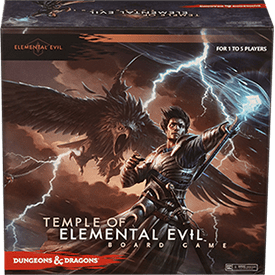 how to get the ravenloft campaign in neverwinter