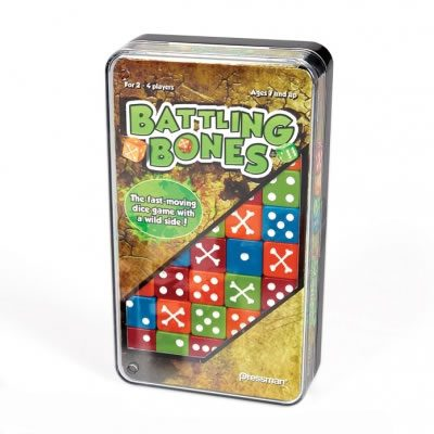 battling-bones-box
