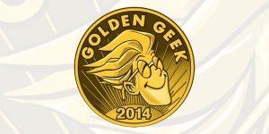 golden-geek-2014