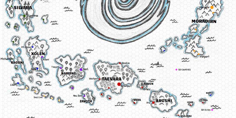 vodari-map-2