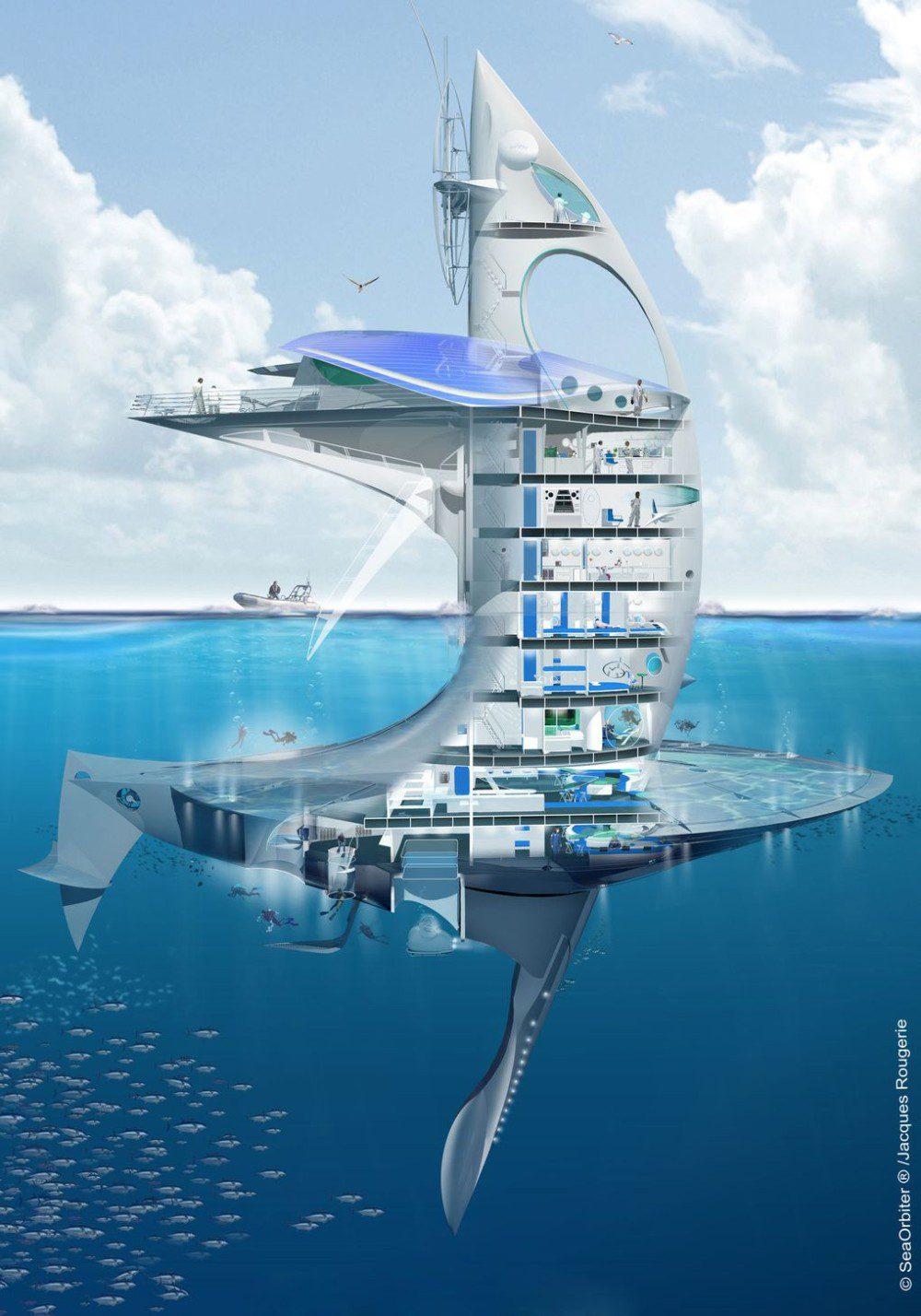 2012_-_Coupe_SeaOrbiter-Zoom.1402430568