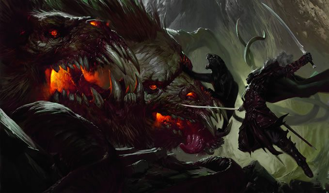 rage-of-demons-2