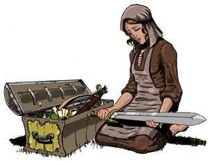 AC-heirloom-weapon-online