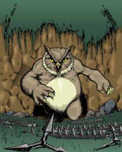 AC-owlbear-online
