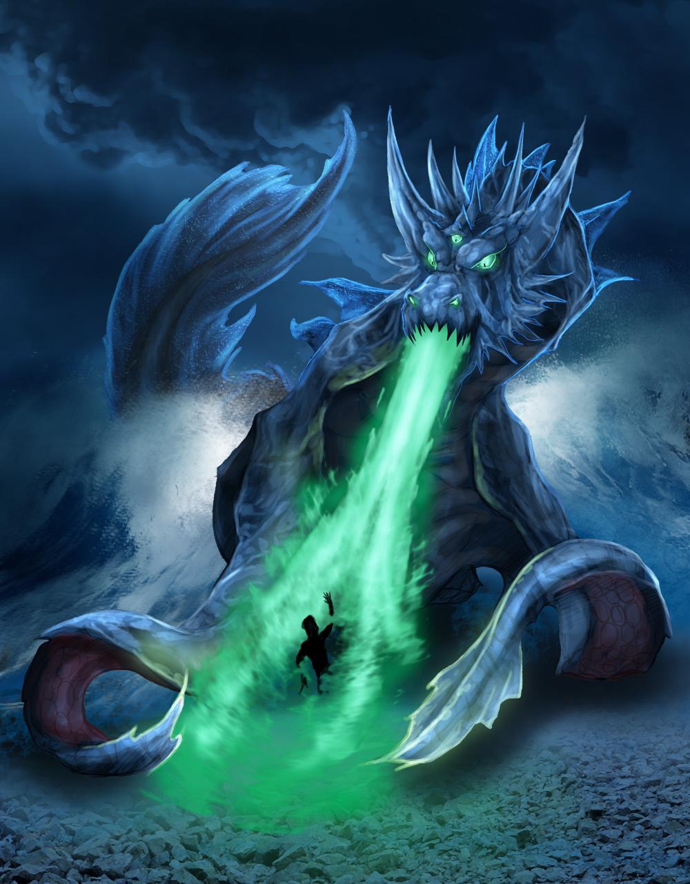 Leviathon-final