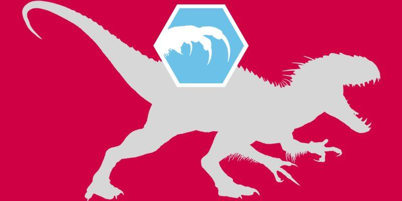 indominus-rex2
