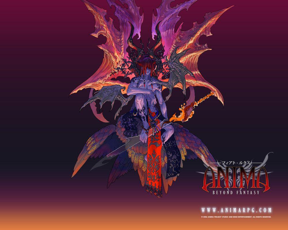 anima beyond fantasy 2