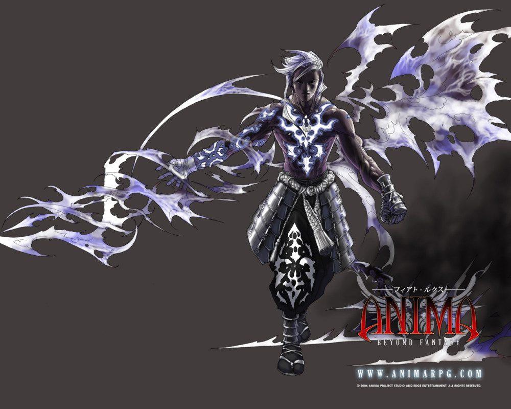 anima beyond fantasy 3