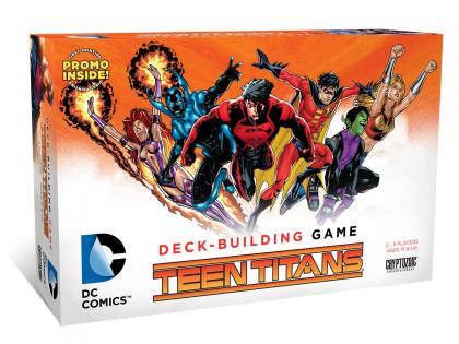 dc_teentitans_box