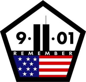 9-11 Remember