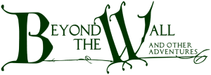 beyond-the-wall-logo-green