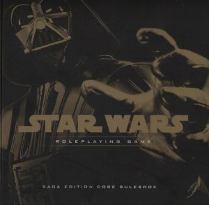Star_Wars_Roleplaying_Game_Saga_Edition_Core_Rulebook