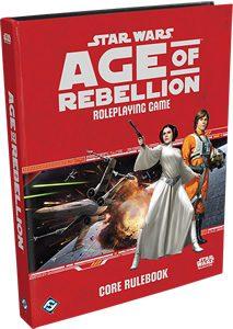 age-of-rebellion