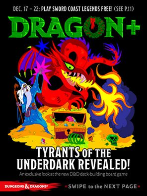 cover-dragon5