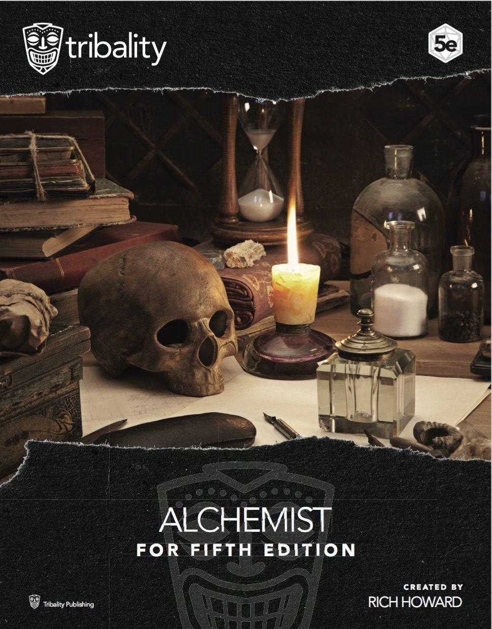 Alchemist JPG