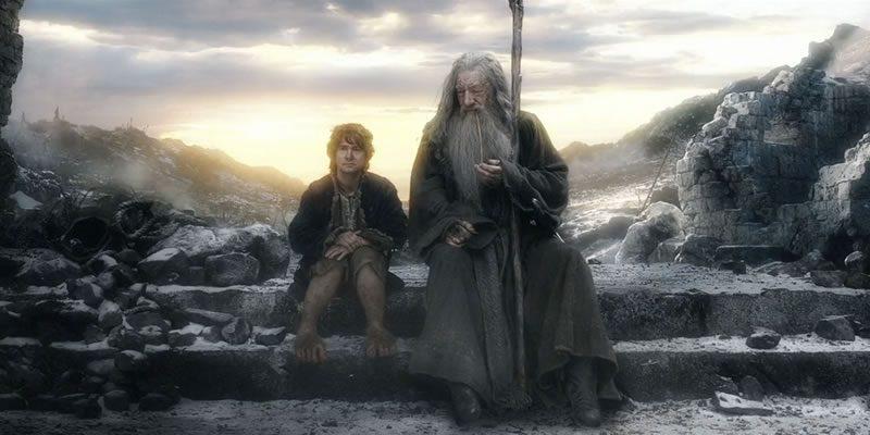hobbit-ravenhill
