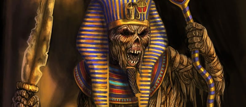 mummy-lord