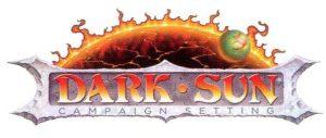 dark-sun-logo-4e