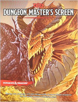 dm-screen-cover