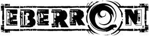 eberron-logo