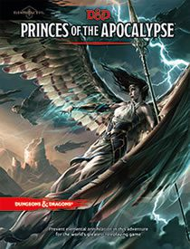 princes-of-the-apocalypse