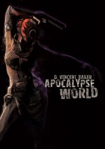 apocalypse_world_cover_by_carloscara-d5lzfni