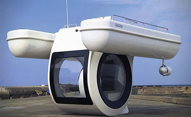 EGO-Personal-Semi-Submarine-Boat-1
