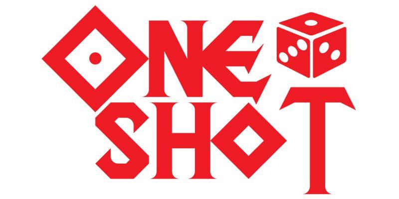 one-shot