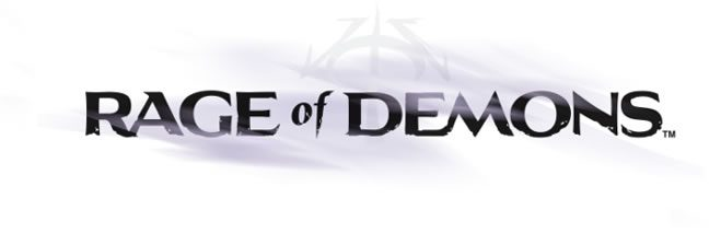 rage-of-demons--logo