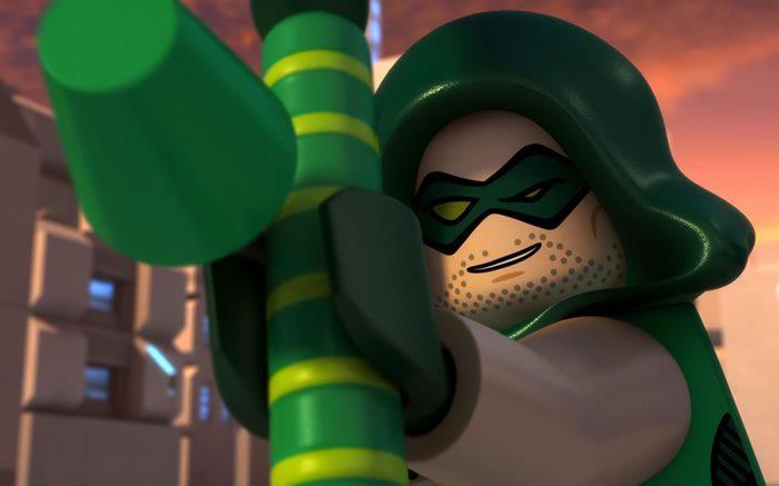 lego-green-arrow