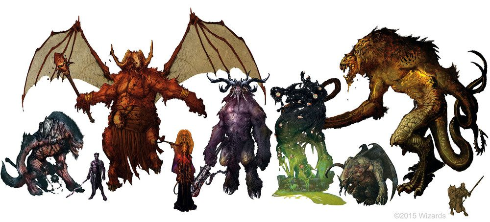 dungeons-dragons-seeks-out-the-mainstream-with-its-new-adventure-out-of-the-abyss-0902-body-image-1441228195-size_1000
