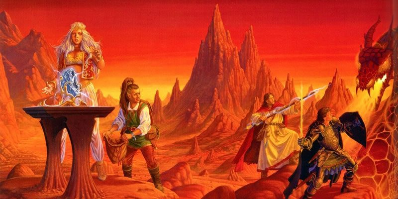 summer-flame-dragonlance