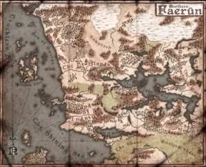 Faerun_Map_REVISED_R_(Small)