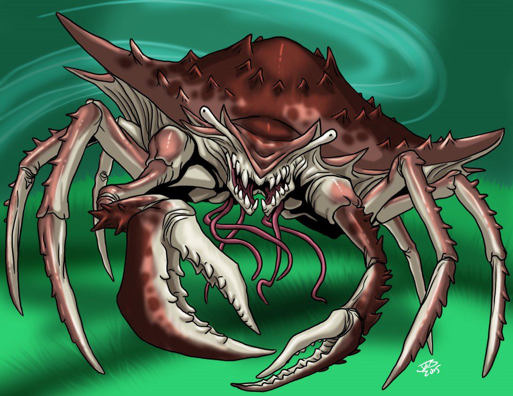 RH-Karkinoi-Crabs-color-01