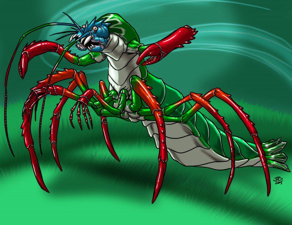 RH-Karkinoi-Lobster-coor-01