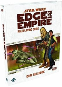 edge-of-empire