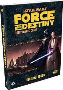 force-and-destiny