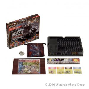 72175_Faerun_Collectors-Box3-2