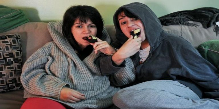 broadcitycouch